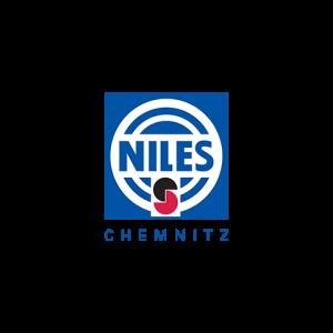 Logo_NSI 480x480