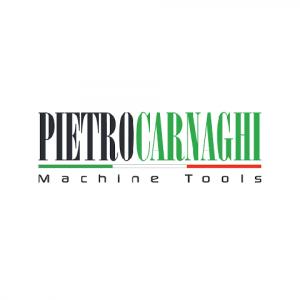 Pietro Carnaghi 480x480