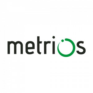 logo_metrios_rgb 480x480