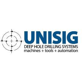 unisig logo2