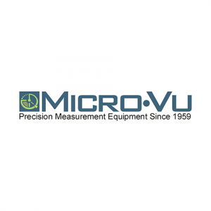 Micro-Vu Logo - 480x480