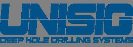 unisig logo