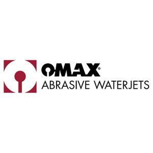OMAX-Logo-480x480