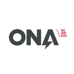 ONA 480x480