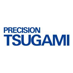 Tsugami-logo-blue-480x480