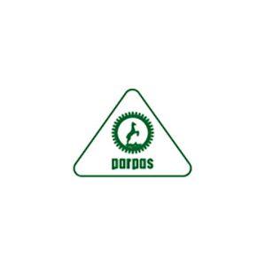 parpas-logo-480x480